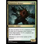 Corpsejack Menace (Foil) - Iconic Masters - Magic the Gathering - Big Orbit Cards