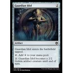 Guardian Idol (Foil) - Iconic Masters - Magic the Gathering - Big Orbit Cards