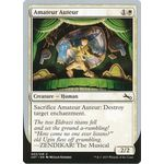 Amateur Auteur (Zendikar) - Unstable - Magic the Gathering - Big Orbit Cards
