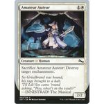 Amateur Auteur (Innistrad) - Unstable - Magic the Gathering - Big Orbit Cards