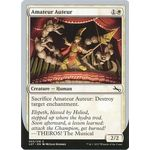 Amateur Auteur (Theros) - Unstable - Magic the Gathering - Big Orbit Cards