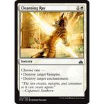 Cleansing Ray - Rivals of Ixalan - Magic the Gathering - Big Orbit Cards