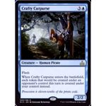 Crafty Cutpurse (Prerelease) - Rivals of Ixalan - Magic the Gathering - Big Orbit Cards