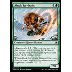 Ainok Survivalist - Masters 25 - Magic the Gathering - Big Orbit Cards