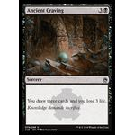 Ancient Craving - Masters 25 - Magic the Gathering - Big Orbit Cards