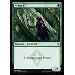 Arbor Elf - Masters 25 - Magic the Gathering - Big Orbit Cards