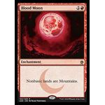 Blood Moon - Masters 25 - Magic the Gathering - Big Orbit Cards