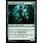 Broodhatch Nantuko - Masters 25 - Magic the Gathering - Big Orbit Cards