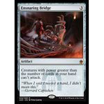 Ensnaring Bridge - Masters 25 - Magic the Gathering - Big Orbit Cards