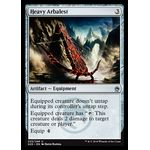 Heavy Arbalest - Masters 25 - Magic the Gathering - Big Orbit Cards