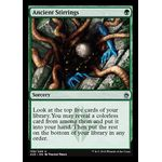 Ancient Stirrings - Masters 25 - Magic the Gathering - Big Orbit Cards
