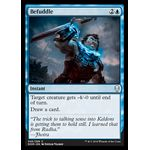 Befuddle - Dominaria - Magic the Gathering - Big Orbit Cards