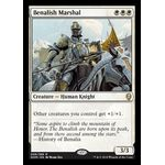Benalish Marshal - Dominaria - Magic the Gathering - Big Orbit Cards