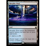 Morphic Pool - Battlebond - Magic the Gathering - Big Orbit Cards