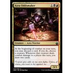 Azra Oddsmaker - Battlebond - Magic the Gathering - Big Orbit Cards
