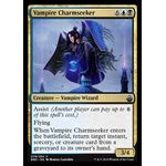 Vampire Charm Seeker - Battlebond - Magic the Gathering - Big Orbit Cards