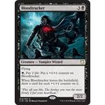 Bloodtracker - Commander 2018 - Magic the Gathering - Big Orbit Cards