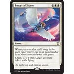 Empyrial Storm - Commander 2018 - Magic the Gathering - Big Orbit Cards